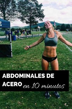 Lower Ab Workouts, Fit Board Workouts, Fun Workouts, 10 Min Abs, V Cut Abs, Ab Workout Men, Pilates Video, Best Abs, Lower Abs