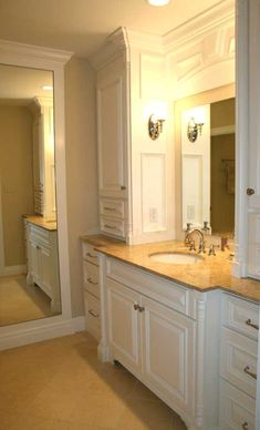 St Louis Bath Remodel From STL Kitchen Bath Renovations At S - Bathroom contractors st louis mo