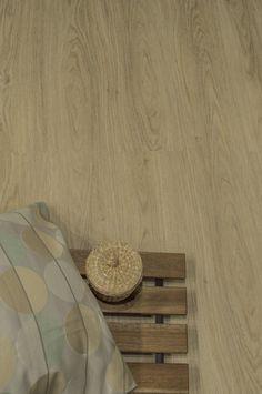 Tas flooring luxury vinyl style tandem wide color for Tandem flooring
