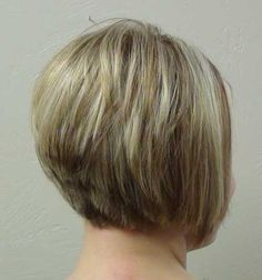 Best-Short-Line-Hairstyles-for-Thick-Hair.jpg 500×534 pixels