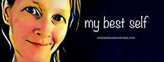 my best self  michellesuttonwrites.com #autistic #actuallyautistic #Autismacceptance #neurodiversity #neurodivergent #selfacceptance