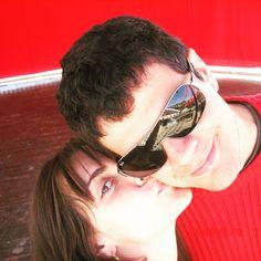 Não precisa de legendas...  #love #DiadosNamorados #instagood #cute #amor #photooftheday #happy #amiga #companheira #parceira #amazing #namorada #couple #casal #kiss #kisses #forever #romance #girlfriend #together #girl #beautiful #instalove #loveher #pretty #fun #smile #juntos #vida #Baraba9