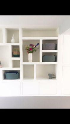 Femkeido Interior Design (Facebook)