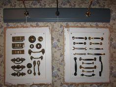 Beslag til møbler #møbelbeslag #bøjlegreb #grebtilmøbler #håndtagtilmøbler