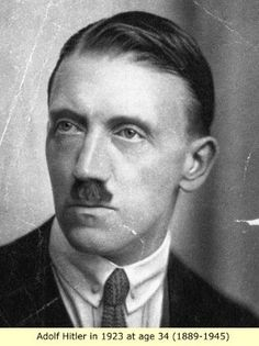 Adolf Hitler was an Austrian born German politician and leader of the Nazi Party. He remained in power for over 12 years. Here is a gallery of some rarely seen pictures of Adolf Hitler that show some moments from his life. World History, World War Ii, Workers Party, African American History, Native American, American Indians, History Facts, Rare Photos, Zombies