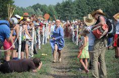DSC_0560    +Ratnoe Delo+ reenactment fest http://ludota.ru/ratnoe_delo_news