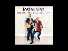 Foster and Allen- Maggie