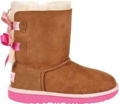 ugg childrens boots
