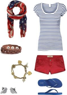 4th of july outfits old navy
