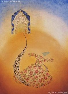 When you find yourself  with the Beloved  embracing for One Breath In that Moment  you will find your True Destiny. ~Rumi