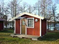 Living | vallsnäs Camping