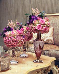 36 best flower arrangement ideas and designs for 2019.htm ramadan flowers by worood  ramadan flowers by worood