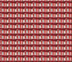 240_F_57953180_KlLPCySikbYEoAlPWeyZQKgt9oKom8Zw__1_ fabric by chrismerry on Spoonflower - custom fabric