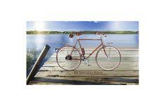 Smart City, Bicycle, Bike, Bicycle Kick, Bicycles