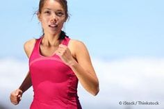 Discover how regular exercise can help improve your body, particularly its impact on your brain health. http://fitness.mercola.com/sites/fitness/archive/2013/10/25/exercise-for-brain-health.aspx