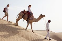 #HoneymoonTour #Rajasthan Looking for Rajasthan Honeymoon Tour Packages? Book Luxurious Rajasthan Honeymoon Tour offer by India Holidays Collection.