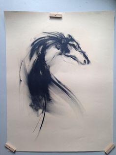 Www.drawing-box.pt 50 x 70 cm