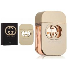 164d687f8 28 Best عطور نسائية - Women Perfumes images in 2019