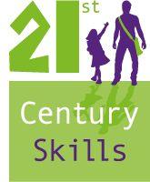 Frank van den Oetelaar & Henk Lamers ondersteunen scholen in het vormgeven van onderwijs gericht op ontwikkeling 21st century skills (o.m. samenwerken, creativiteit, planmatig werken, kennisconstructie, zelfreflectie)