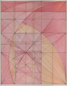 The 1.111 Series: Warmth, 3.11 2011 10.5 in. x 8.25 in. Watercolor, ink, and graphite on cotton paper