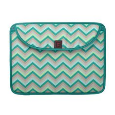 MacBook Sleeve Retro Zig Zag Chevron Pattern  http://www.zazzle.com/macbook_sleeve_retro_zig_zag_chevron_pattern-204591152122835951