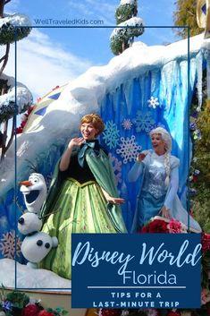 Disney World Orland Disney World Orlando Florida USA Disney World Florida, Disney World Trip, Florida Travel, Disney World Resorts, Florida Usa, Orlando Florida, Have A Great Vacation, Great Vacations, Disney Vacations