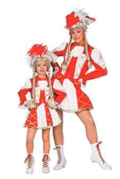 cowgirl austine kost m f r m dchen gr 152 kost m kinder mottoparty karneval kost m gruppe. Black Bedroom Furniture Sets. Home Design Ideas