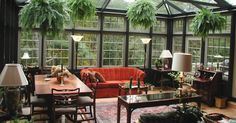 Decorating Ideas For Your Patio and Conservatory #design #home #conservatory http://www.wickerparadise.com/patio-conservatory-decorating.html