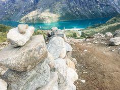 Norway, Mountains, My Love, Nature, Travel, Naturaleza, Viajes, Destinations, Traveling