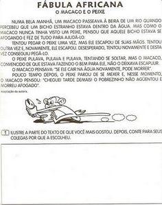 ATIVIDADES+CONSCIENCIA+NEGRA.4.jpg (315×400)