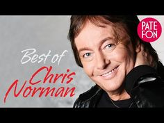 Chris NORMAN - Tomorrow's Another Day (Full album) Norman, Bad Boys Blue, Old Scool, Boney M, Greatest Hits, Music Songs, Album, Day, Youtube