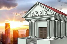 According to BNP Paribas Absence of Central Bank will Limit Bitcoins Future