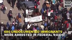 This is what a day without immigrants looks like and this pregnancy announcement will hav #news #alternativenews