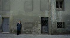 Aucun Achat Requis: La Poésie Existentielle de Michelangelo Antonioni