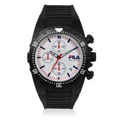 5953d4048b05 Available at www.chronowatchcompany.com Italian Lifestyle