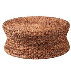 (http://www.zinhome.com/lanai-woven-round-coffee-table-ottoman/)