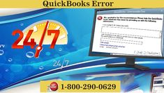 QuickBooks is an amazing accounting and bookkeeping software, which were specifically designed to handle and oversee the bookkeeping, accounting, billing and payroll processes of small to mid-sized businesses. Bookkeeping Software, Accounting, Handle, Phone, Business, Amazing, Telephone, Mobile Phones, Knob