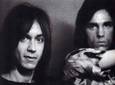 Iggy And The Stooges, Glorious Days, Iggy Pop, Boys, Music, Baby Boys, Musica, Musik, Muziek