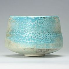 Jack Doherty thrown and porcelain bowl
