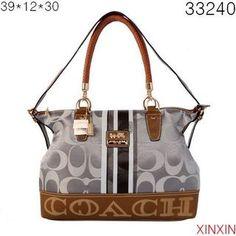 Coach Bags Outlet