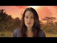 To Help or Not to Help? (Helping Others) -Teal Swan- - YouTube - clarity is efficiency - help yourself first so any help that is given, when asked, is truly free of manipulation or pointless - note to self!