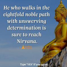Buddha Teaching, Buddha Thoughts, Mahayana Buddhism, Abdul Kalam, Buddha Quote, Painting Quotes, Powerful Words, Inspirational Quotes, Wisdom