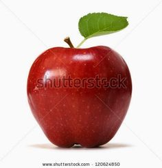 6 healthy ways consuming Apples | Health