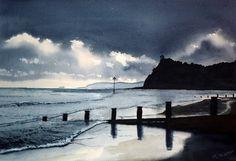 Artist - Cromford Studio and gallery