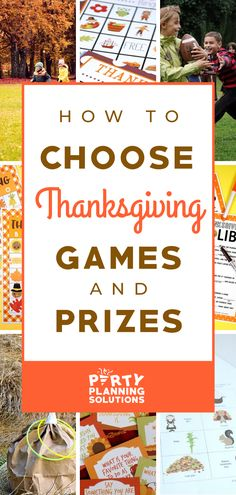Looking for Thanksgiving Games? We have Party Ideas for Thanksgiving Games, Decor, Themes & More! Start Thanksgiving Party Planning like a Pro Today! Fun Thanksgiving Games, Thanksgiving Celebration, Party Game Prizes, Party Games, Amigurumi For Beginners, Fun Arts And Crafts, Turkey Craft, Holiday Looks, Holiday Activities