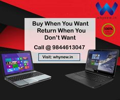 Whynew offers best variants of low cost, refurbished computers, second hand laptops and used laptops, Desktops in Bangalore & online. Refurbished Desktop, Refurbished Computers, Used Computers, Laptop Computers, Second Hand Laptops, Used Laptops, Physical Condition, Desktop Accessories, All Brands