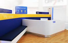 Looking for online visa application? Visa Lounge's one-click visa application takes the stress out of applying for visa. Visit the leading visa consultant for Dubai, Malaysia, Oman, Bahrain, Thailand and Singapore.