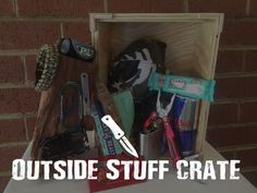 outside-stuff-crate