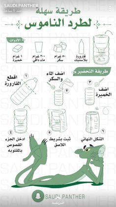 House Cleaning Checklist, Diy Home Cleaning, Cleaning Recipes, Cleaning Hacks, Simple Life Hacks, Useful Life Hacks, Diy Home Crafts, Diy Arts And Crafts, Weed Killer Homemade