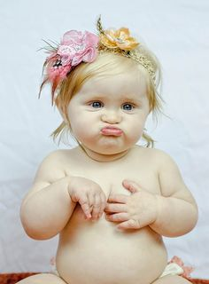 trendy photography baby funny so cute So Cute Baby, Cool Baby, Baby Kind, Baby Love, Cute Kids, Precious Children, Beautiful Children, Beautiful Babies, Funny Babies